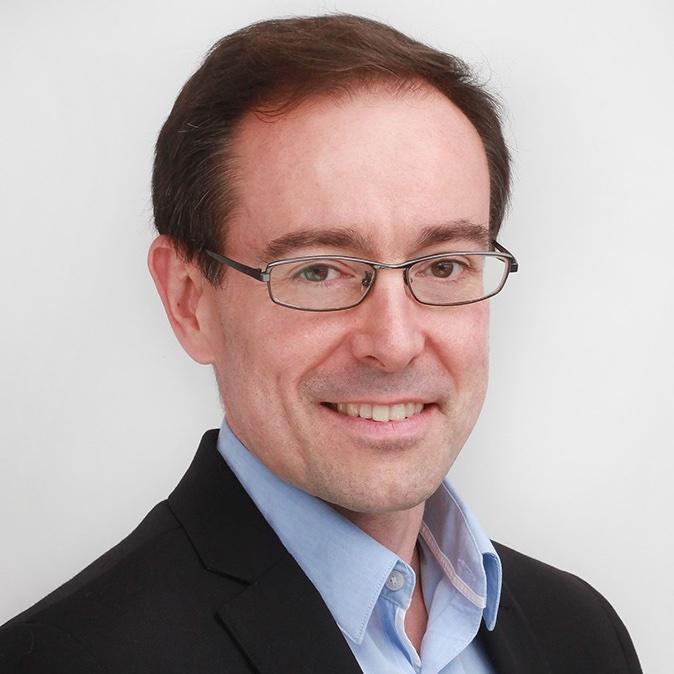 Olivier Mège