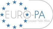 EURO-PA
