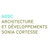 Architecture Sonia Cortesse