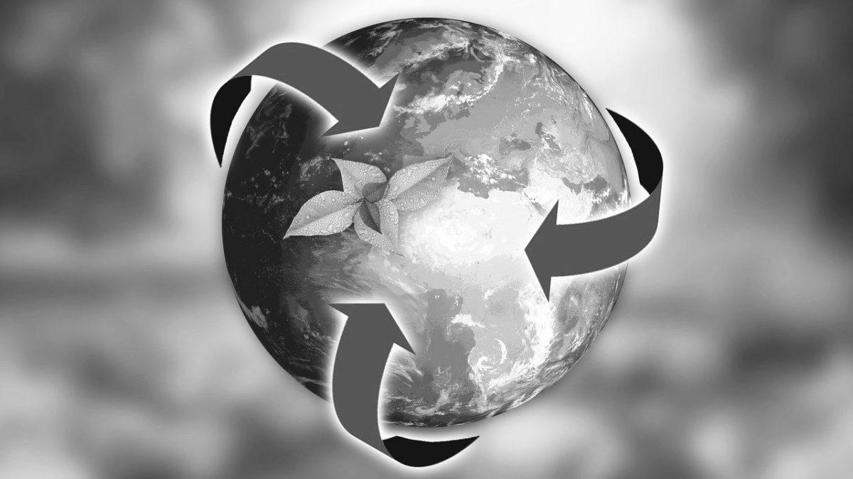 les risques pour notre planète