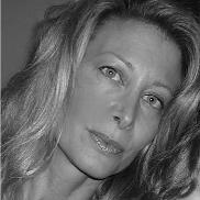 Sabine Rozier-Deroche